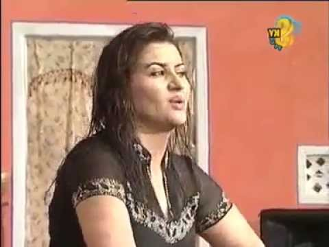 Xxx Mp4 Mujra Aina Nere Na Ho Dildar We Nargis 3gp Sex