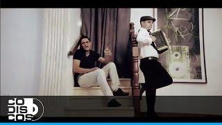 Amarte Solo A Ti, Los Infieles Del Vallenato - Video Official