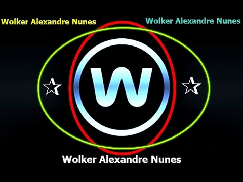 Morena Gostosa Dançando Funk Wolker Alexandre Nunes