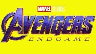 Avengers 4: Endgame | official triple trailer (2019)