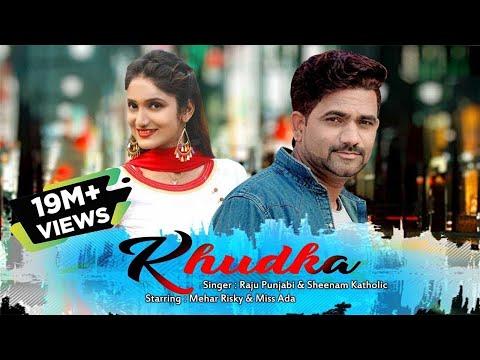 Xxx Mp4 Khudka Raju Punjabi Sheenam Mehar Risky Miss Ada New Haryanvi Dj Songs Haryanavi 2018 3gp Sex