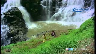 Annan Oru Koil Full Movie Part 5