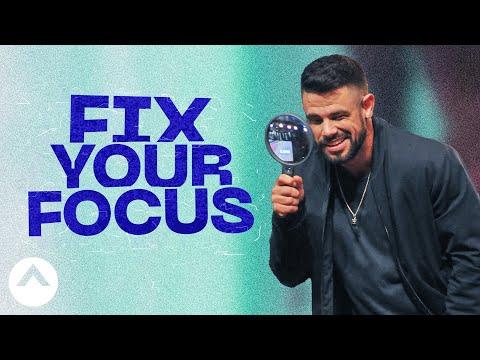 Xxx Mp4 Fix Your Focus Pastor Steven Furtick 3gp Sex
