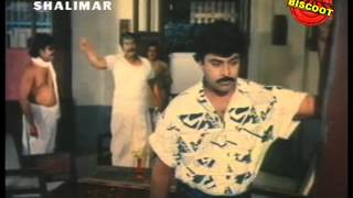 Khiladi No.786 | Telugu Full movie HD | Action-Drama | Chiranjeevi, Bhanu Pariay | Upload 2016