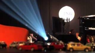 WeZooz.be- Ing Car Lease: De leasing auto van het jaar is verkozen!