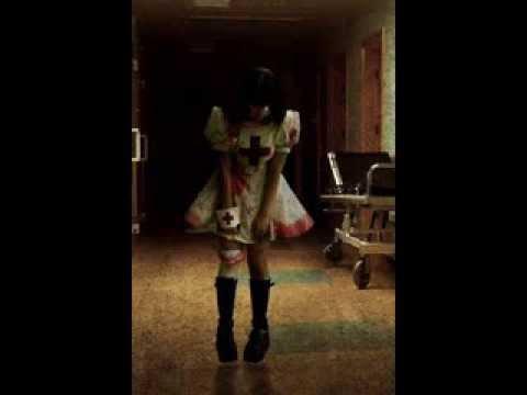 Microvibez - The New One (Original Mix)[Drowne Records]