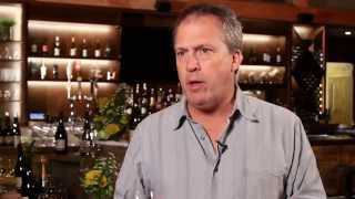 Back9 Network at The Cliffs Wine+Food Festival