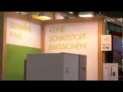 KNV Energietechnik GmbH