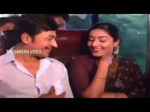 Dr.Rajkumar Superhit Movie - Jwala Mukhi Full Movie | Kannada Movies