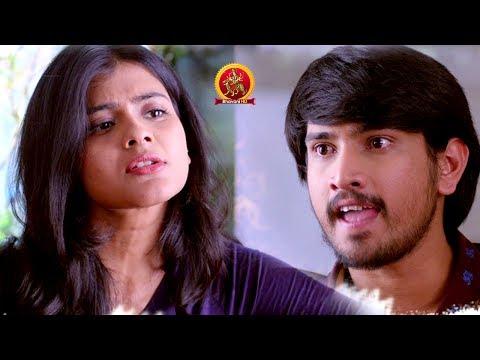 Hebah Patel Back to Back Scenes || Hebbah Patel Romantic Scenes || Latest Telugu Movie Scenes