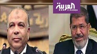 خبايا الاجتماع السياسي الذي حضره محمد مرسي بعد هروبه من السجن!