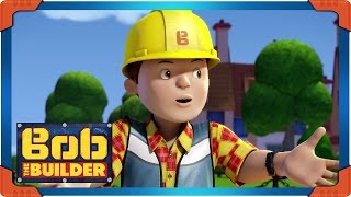 Bob the Builder - 30min Compilation | Season 19 Episodes 1-10