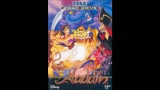 Disney's Aladdin - Prince Ali (1080p)