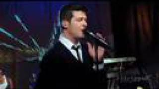 Robin Thicke - Lost Without U (Stripped: Raw & Real)