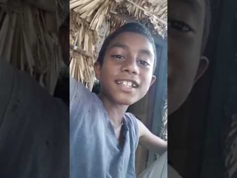 Telugu sex vedeos