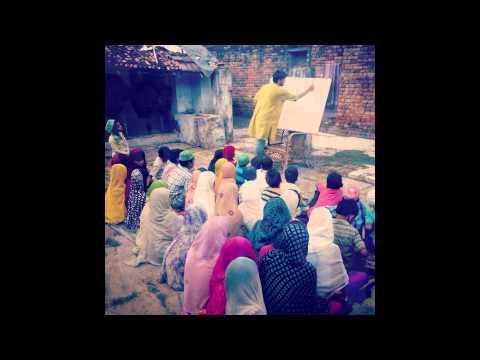 Xxx Mp4 National NGO Opens A National Public School At Bihar 3gp Sex