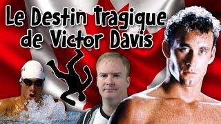 Le Destin Tragique de Victor Davis - Salut les Baigneurs #46