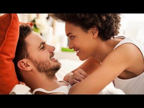 Better Sex and Conscious Love Healing with Robert Silber