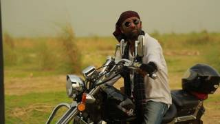 Ek Chiltey Akash by Shawjeeb | Album Latim | Official Music Video