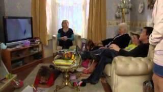 EastEnders - Tiffany Butcher (11th April 2011)