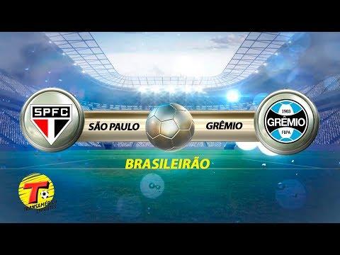 Xxx Mp4 AO VIVO São Paulo X Grêmio 15 11 2018 3gp Sex