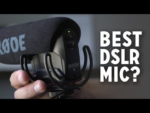 What's the Best Microphone for YouTube on a Tight Budget