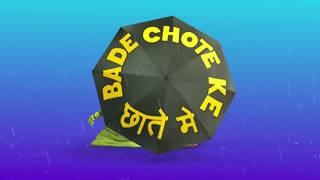 BADE CHOTE KE CHAATE MAIN | SEASON 2 | SALMAN KHAN | RACE 3 | PART 3