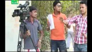 Planning by m.s.h.jowel rana.2011 bangla new natok.flv