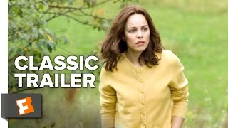 The Time Traveler's Wife (2009) Official Trailer - Rachel McAdams Movie HD