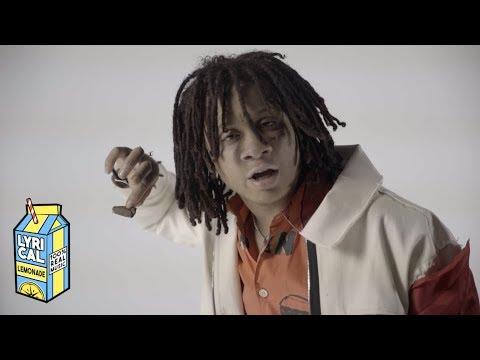Xxx Mp4 Trippie Redd Rack City Love Scars 2 Ft FOREVER ANTi POP Chris King Dir By ColeBennett 3gp Sex