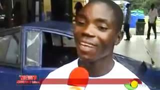 funny Ghanaians Speaking English. LMAO!.flv
