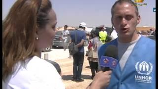 hopital marocain en jordanie