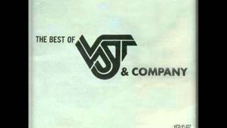 VST & Company - Rock Baby Rock