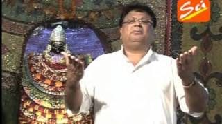 Latest Krishna Bhajan - Izzat ki Roti Bhar Pet \\ Album Name: Bhagat Ke Vash Mein Hai Bhagwan