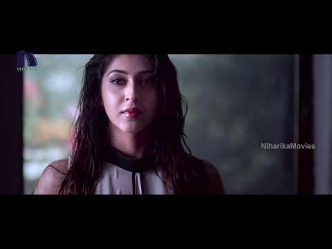 Xxx Mp4 Sonarika Back To Back Love Scenes Latest Telugu Movie Scenes Sonarika Movies 3gp Sex