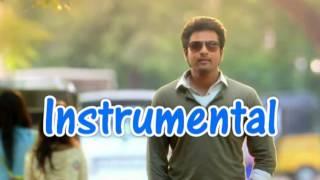 Tamil Selvi Instrumental   Suryah