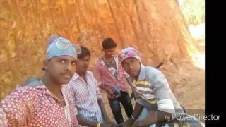Karthik profile