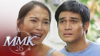 MMK: Rosalyn and Ryan's confrontation