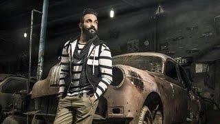 Raah Jandi [BASS BOOSTED] - Dilpreet Dhillon | Desi Crew | New Punjabi Songs 2016