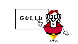Bollywood Classroom- Gullu ka Ullu- Episode 3