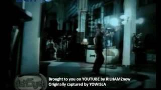 ST 12 - Jangan Pernah Berubah (Super HQ Audio/Video) *with LYRICS/CAPTION