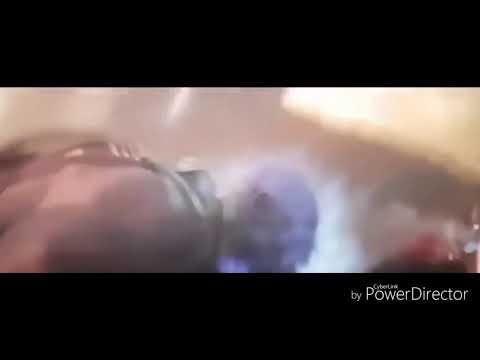 Xxx Mp4 Iran Man Vs Thomas Avenger Infinity War 3gp Sex