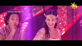 Rosa Kalpana - Sanka Dineth [www.hirutv.lk]