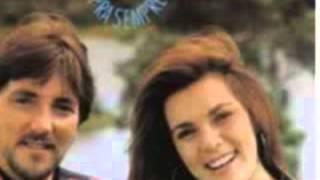 Wilson e Soraia - Cor de Caramelo