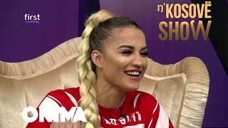 n'Kosove Show - Baby G, Ylli Demaj, Engjellusha Salihu (Emisioni i plote)