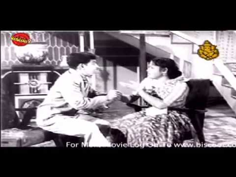 Xxx Mp4 Kantheredu Nodu 1961 Full Kannada Movie Dr Rajkumar Sandalwood Movies 3gp Sex