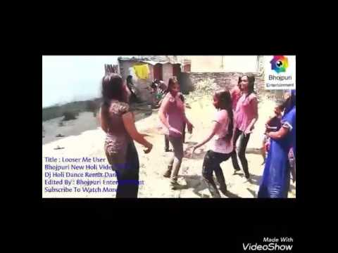 Xxx Mp4 Tohra Lujar Me Rang Ujar Hot Sexy Song Ranjeet Kumar 3gp Sex