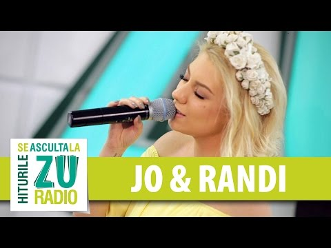 Xxx Mp4 Jo Si Randi Pana Vara Viitoare Live La Radio ZU 3gp Sex