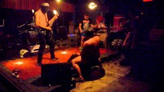 Asstraffic : SETE STAR SEPT live in bangkok