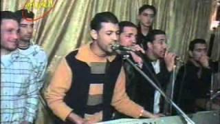دبكة سورية 5